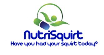 NutriSquirt
